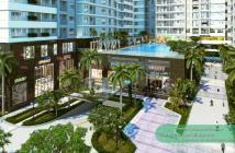 Bán gấp căn hộ 2PN Phú Nhuận gần sân bay, view sân bay đẹp, tầng 18, 75m2