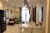 Bán căn hộ Vinhomes 1PN nội thất cơ bản layout đẹp chỉ 2,7 tỷ. LH ngay: 0943661866