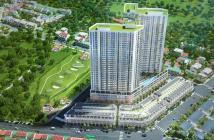 Bán căn hộ chung cư tại Quận 8, Hồ Chí Minh, diện tích 92.33m2, giá 2.65 tỷ