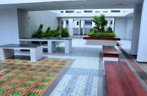 Định cư Mỹ cần bán gấp căn 3PN dự án Summer Square, giá 2,75 tỷ