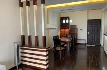 Bán căn hộ chung cư tại dự án Green View, Quận 7, Sài Gòn diện tích 106m2, giá 3.9 tỷ