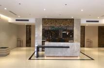 Cần chuyển nhượng căn hộ 83m2 Orchard Parkview, view hồ bơi, công viên Gia Định, tầng 17, căn góc.LH:096 867 7472
