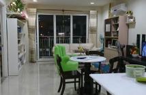 Bán căn hộ Carina Plaza giá từ 1,6 tỷ - 1,8 tỷ/căn từ 86m2-91m2-99m2-105m2, có sổ hồng: 0907383186