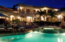 Cho thuê biệt thự Mỹ Thái, Phú Mỹ Hưng, quận 7, TPHCM, nhà đẹp, giá tốt.LH: 0917300798 (Ms.Hằng)