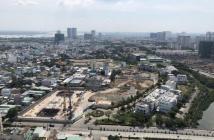 Dự án Sunshine City Saigon, cao cấp dát vàng, thông minh 4.0 giá từ 50tr/m2 hấp dẫn