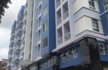 Cần bán căn hộ Bình Đông Xanh, 95m2, 3PN, 2.85 tỷ, đầy đủ nội thất cao cấp, anh Phương 0902984019