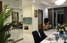 Đẳng cấp căn hộ 3PN full NTCC Vinhomes 130m2, 5.1 tỷ bao thuế phí. LH ngay để sở hữu: 0943661866