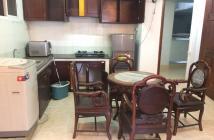 Cần bán gấp căn hộ Conic Skyway, huyện Bình Chánh