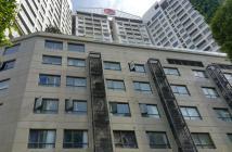 Cho thuê căn hộ Everrich Infinity, quận 5, từ 12-25 triệu/tháng, full nội thất, trung tâm Quận 5. LH: 0905.415.184