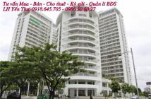 Bán căn hộ Riverpark 2 phú mỹ hưng bán giá gốc Chủ đầu tư LH 0918.645.705