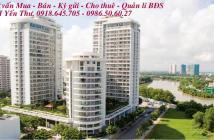 Giá bán căn hộ Riverpark Residence phú mỹ hưng cam kết tốt nhất LH 0918.645.705