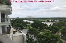 Bán căn hộ chung cư Grand View Nguyễn Đức Cảnh Quận 7, Phú Mỹ Hưng