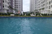 Bán gấp - 1.75 tỷ 4S Riverside - Phạm Văn Đồng - view sông Sài Gòn - giao nhà ngay - LH 0789797553