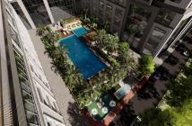 Dự án căn hộ siêu đẹp vị trí đắc địa Q. 9, chỉ với 21tr/m2