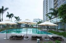 Bán căn hộ 2PN Opal Garden ngay Phạm Văn Đồng, liền kề Gigamall
