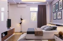 Bán chung cư cao cấp Eco Green, MT Nguyễn Văn Linh, Quận 7. LH: 09.3456.3895