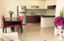 Chủ nhà kẹt tiền cần bán GẤP căn hộ 2pn_4,3 tỷ_full nội thất tại Pearl Plaza. Liên hệ 0908 078 995