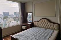 Léman Luxury Apartments cho thuê căn hộ 2PN, đầy đủ nội thất vào ở ngay –Lh   0939.229.329