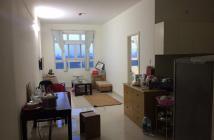 Cần tiền bán nhanh căn hộ Sunview Town 58m2 sổ hồng - 2PN 2WC Ở ngay - vay 70% LH 0938589117