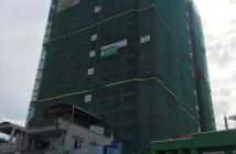 Kẹt tiền kinh doanh tôi cần bán gấp căn hộ Green Field 2Pn, giá 2.3 tỷ. LH 0972941071