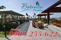 PKD bán căn hộ 1PN Botanica Premier giá tốt nhất dự án. Liên hệ 0909 255 622