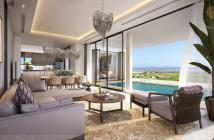 Chỉ với 500tr sở hữu ngay căn hộ Q7 Saigon Riverside đẳng cấp dành cho bạn, LH: 0938 901 316