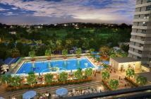 Cần bán sớm trước Tết căn hộ Orchard Park View, 2PN, 69m2, giá cực hot 3.35 tỷ, đã nhận nhà. LH xem nhà 0946.692.466