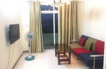 Cần bán căn hộ Trương Đình Hội, quận 8