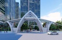 Căn hộ Sunshine City Sài Gòn Q.7, Căn hộ hiện đại.. Cọc hôm nay miễn phí 3 năm PQL LH: 0938-337378