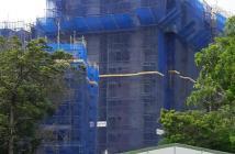 Bán căn hộ, tặng ngay voucher 55 triệu, ngay Aeon Mall Tân Phú, thanh toán chỉ 15%