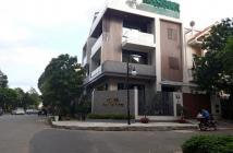 Cho thuê biệt thự Mỹ Thái 1 Phú Mỹ Hưng Quận 7, nhà đẹp, giá rẻ nhất thị trường. LH: 0917300798