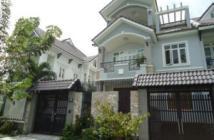 Biệt thự cao cấp Mỹ KiM, pmh,q7 căn góc 2 mặt tiền nhà cực đẹp, giá rẻ nhất, LH: 0917300798 (Ms.Hằng)