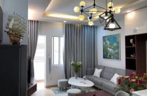 Cần bán căn hộ chung cư Khánh Hội 2, nội thất mới 100%
