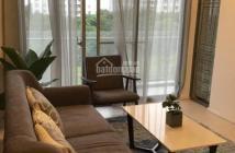 Cần cho thuê gấp căn hộ Hưng Phúc (Happy Risidence), nhà mới 100%, giá rẻ nhất thị trường. LH: 0917300798 (Ms.Hằng)