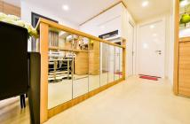 Xuất ngoại cần bán căn hộ The CBD, tầng 18, view đẹp 2PN, 2.3 tỷ 84m2. LH 0943292244