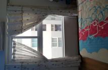 Cho thuê căn hộ chung cư tại Dự án Ruby Garden, Tân Bình, Sài Gòn giá 5 Triệu