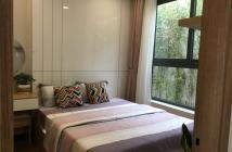 Cần bán căn hộ Flora Anh Đào, 64m2, view 3 hướng thoáng