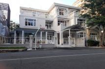 Cần cho thuê biệt thự Mỹ Thái 1, Phú Mỹ Hưng, Quận 7, giá tốt nhất . LH: 0917300798 (Ms.Hằng)