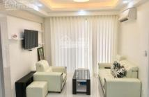 Cần cho thuê căn hộ Hưng Phúc (Happy Risidence), PMH,Q7 giá rẻ nhất . LH: 0917300798 (Ms.Hằng)