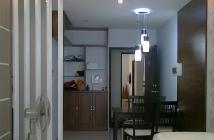 Khách thân gửi bán nhanh căn hộ góc 72m2 Sky Garden 3. Giá 2.5 tỷ, LH Ms Duyên 0916 299 037