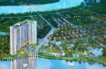 Căn hộ thương mại Thủ Thiêm Dragon Q2, giá từ 1.2 tỷ/căn, TT linh hoạt, hỗ trợ vay 70%. 0967087089