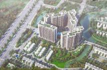Căn hộ Safira Khang Điền, quận 9, giá 1.9tỷ/căn, ngân hàng hỗ trợ vay 70%, LS 0% 24 tháng