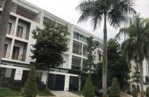 Nền biệt thự EverRich 3,giáp PMH, , giá cạnh tranh 200m2, LH ngay 0901868915