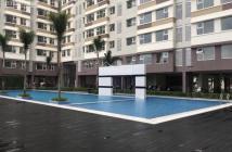 Cần bán gấp căn hộ Fuji tầng 8 2PN, giá 1.44 tỷ, LH 0972941071