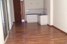 Cần bán  căn hộ  EHOME  5  Quận 7 . 54m2 ,