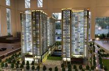 Căn hộ Q7 giá tốt nhất khu vực Phú Mỹ Hưng tặng bộ nội thất cao cấp Châu Âu, LH: 0938 901 316