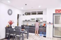 Cần bán căn hộ Conic Garden, huyện Bình Chánh