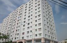 Cần bán gấp căn hộ chung cư Bông Sao, 68m2, giá 1.66 tỷ (sổ hồng) Trang 0938.610.449