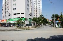 Bán căn hộ chung cư tại dự án Ngọc Lan Apartment, Quận 7, Hồ Chí Minh diện tích 54m2 giá 1.4 tỷ