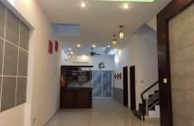 Bán nhà 140m2 1 trệt 3 lầu, khu 280 Lương Định Của, P. An Phú, Quận 2, giá 17 tỷ. LH: 0935 356 323